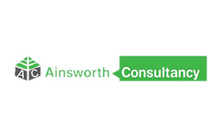Ainsworth Consultancy
