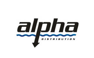 Alpha Distribution