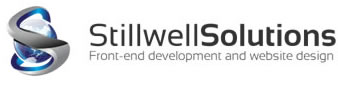 Stillwell Solutions